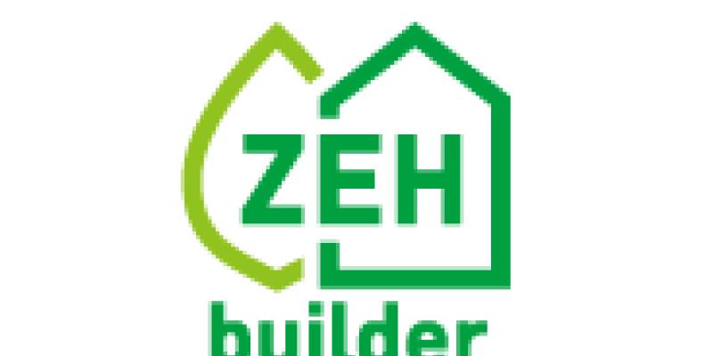 ZEH(ゼロ・エネルギーハウス)